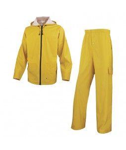 cheap price sale unique design Vêtement de pluie professionnel - VPA Industrie