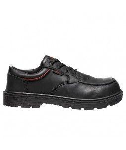Chaussure basse de sécurité FIDJY (S3 SRC)