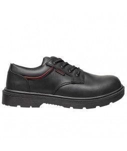 FLACKE : chaussure basse de sécruité S3 SRC - Parade