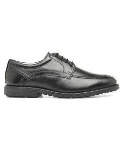 Chaussures de ville Parade, modèle HECTOR - Normée OB SRB