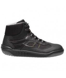 Chaussures de sécurité JOGA montantes, normées S1P SRC