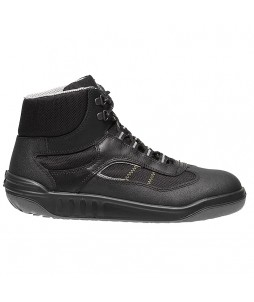 Chaussures montantes de sécurité JOGO - Normées S1 SRC