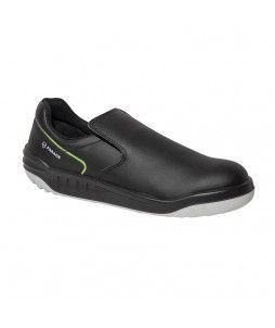 JOKO : sneakers de sécurité pour métiers agroalimentaires