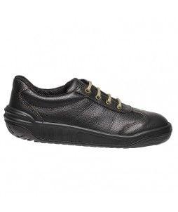 détaillant en ligne a7c02 f6cda Chaussures de sécurité femme au meilleur rapport qualité/prix
