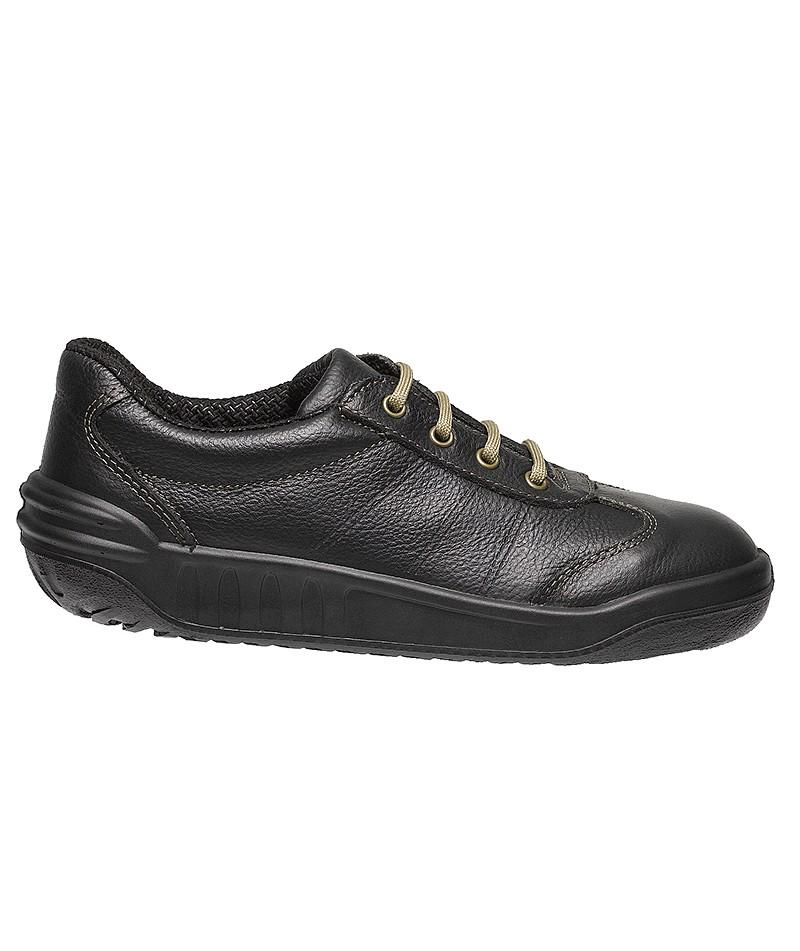chaussure de s curit femme s3 src style sport