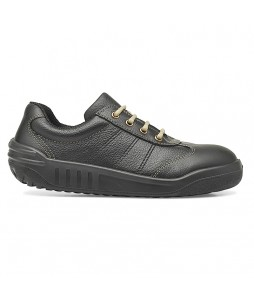 Chaussure basse de sécurité JOSIO S2 SRC - Parade
