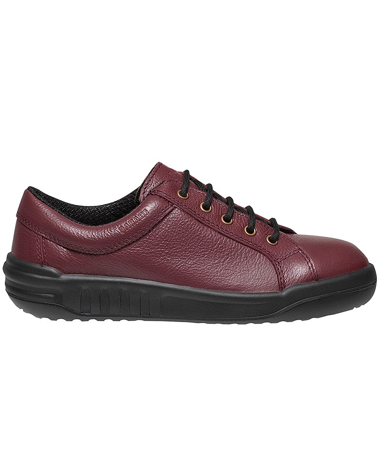 Chaussures basses Parade JOSITO S2 SRC