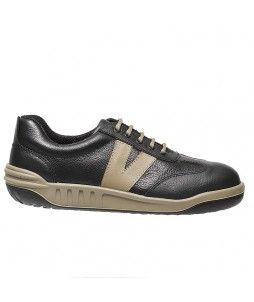Chaussures Parade JUDDA de sécurité - S3 SRC
