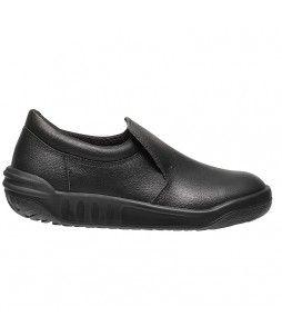 Chaussure de sécurité agro-alimentaire JUMBO S2 SRC