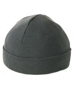 Bonnet DELTAPLUS en acrylique (modèle JURA)