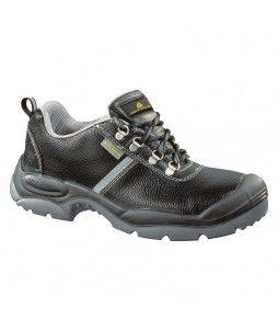 Chaussures modèle MONTBRUN, normées S3 SRC - Delta+