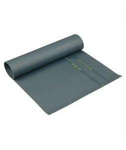 Tapis isolant d'électricien (classe 3 - 26500 V - 1x5m)