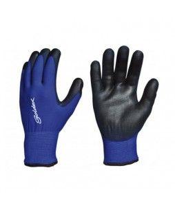 Gants spécial froid GOLDEX avec enduction PU - Lot de 1 Paire
