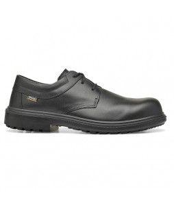 Chaussure basse de sécurité ODESSA, composite S3 SRC