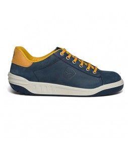 Et Sécurité Chaussures De BassesChoix Qualité Chez Vpa2 bf7Y6gy
