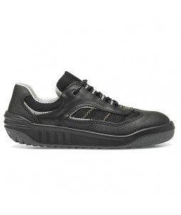 Chaussures JERICO Parade, normées S1 SRC