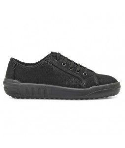 Chaussures femme de sécurité JUSTO S2 SRC - Parade