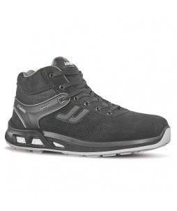 Chaussures JALPULSE Jallatte (normées S3 SRC)