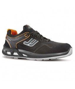 Chaussures de sécurité basses JALPEPS (S1P SRC)