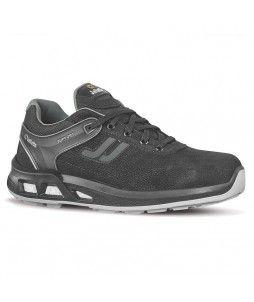 Chaussures de sécurité JALTONIC SAS JY204