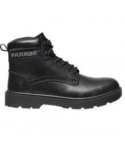 Chaussure montante KANSAS S3 SRC de chez Parade