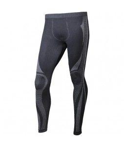 Pantalon thermique KOLDYPANTS