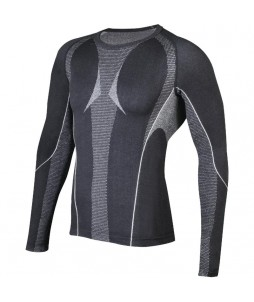 KOLDY : t-shirt thermique thermorégulateur