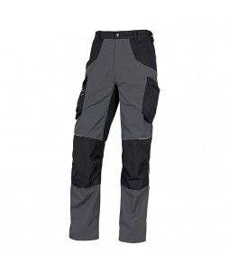 Pantalon de travail Mach 5 Spirit Delta Plus