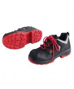 Chaussures CATU MV-222 : testées à 5kV