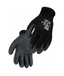 NINJA ICE : gants spécial froid (1 paire)