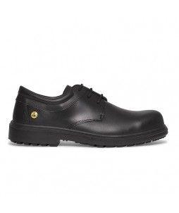 Chaussures modèle OLYMPA Parade - Normées S3 SRC ESD