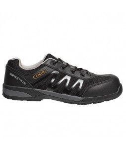 Chaussures de sécurité REVELA basses - Composite S1P SRC