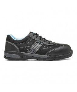 Chaussure basse RITA tout composite S1P SRC - Parade