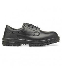 Chaussures SARDAS de sécurité S3 SRC - Parade