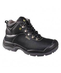 Chaussure de sécurité ESD SAULT 2 (S3 SRC) - Delta plus