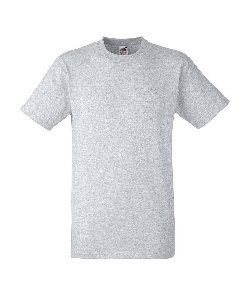 T-shirt avec col rond pas cher : demandez