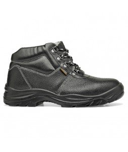 Chaussures de sécurité SOMBRA montantes : S3 SRC - Parade