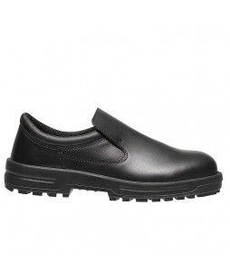 Chaussures de sécurité pour cuisine - Modèle STICK S2 SRC