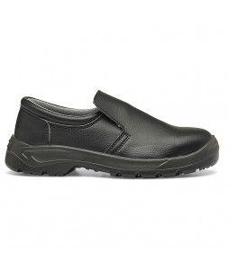 Chaussure de sécurité SUGAR, normée S2 SRC - Pour cuisine