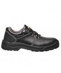 Chaussure de sécurité basse SIRIA Parade S3 SRC