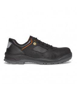 Chaussures TIERRA ESD, dissipatrices et composites S3 SRC