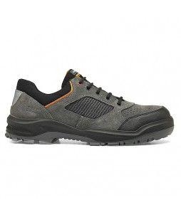 Chaussures basses TILKA de sécurité : en composite S1P SRC