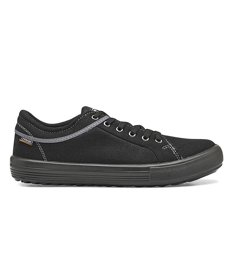 Sécurité S1p Valley Modèle Chaussures Légères De Parade Src CrodeBWQx
