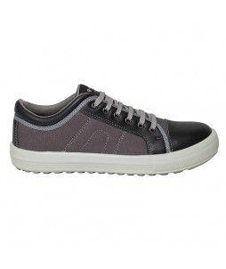 VANCE : chaussures de sécurité légères S1P SRC - Parade