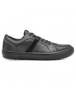 Chaussure basse VARGAS type basket, normée S3 SRC