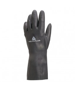 12 paires de gants en néoprène (longueur 30 cm)