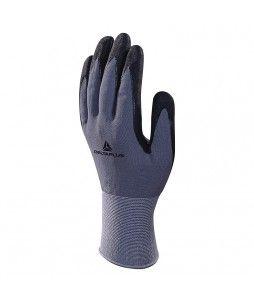 1 paire de gants tricot en polyamide spandex
