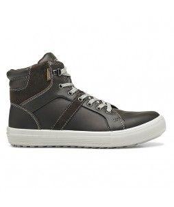 nouveau concept 75ee7 7d11b Chaussures de sécurité confortables et pas chères - VPA
