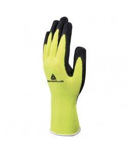 12 paires de gants en 100% polyester (jauge 13) - Delta Plus