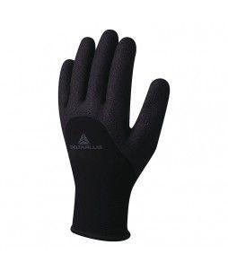 Gant pour manutention au froid (acrylique/polyamide) - 1 paire